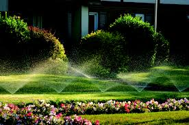 Clinton Township Lawn Maintenance Landscaping
