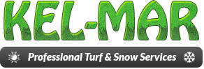 Kel-Mar Turf Services